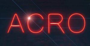 Acro Club