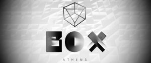Box Athens