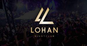 Lohan Club Gkazi