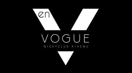 En Vogue NightClub Athens