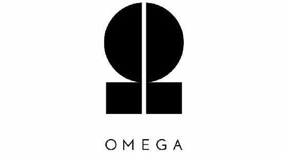 Omega Club Athens