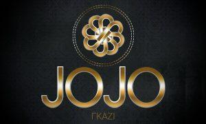 Jojo Γκάζι