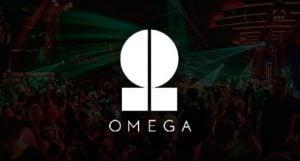 Omega Club Athina Gazi
