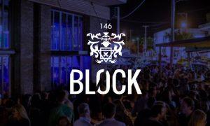 Block 146