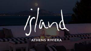 Island Athens Riviera