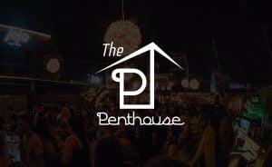 the penthouse gkazi