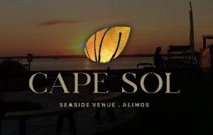 cape soul seaside